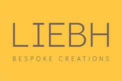 Liebh Logo